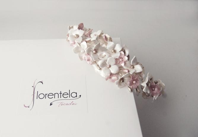 tiara-porcelana-comunion-novia