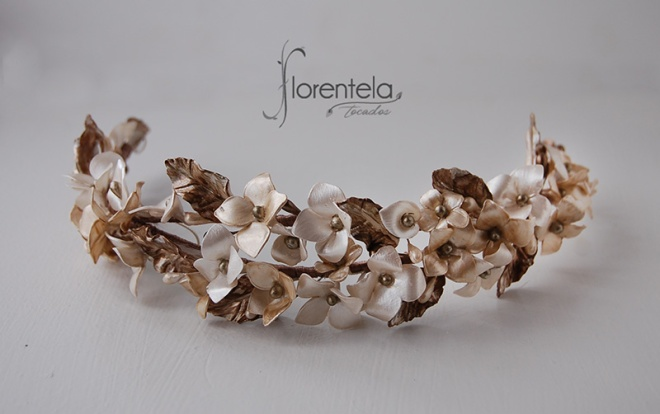 tiara-comunion-novia-porcelana