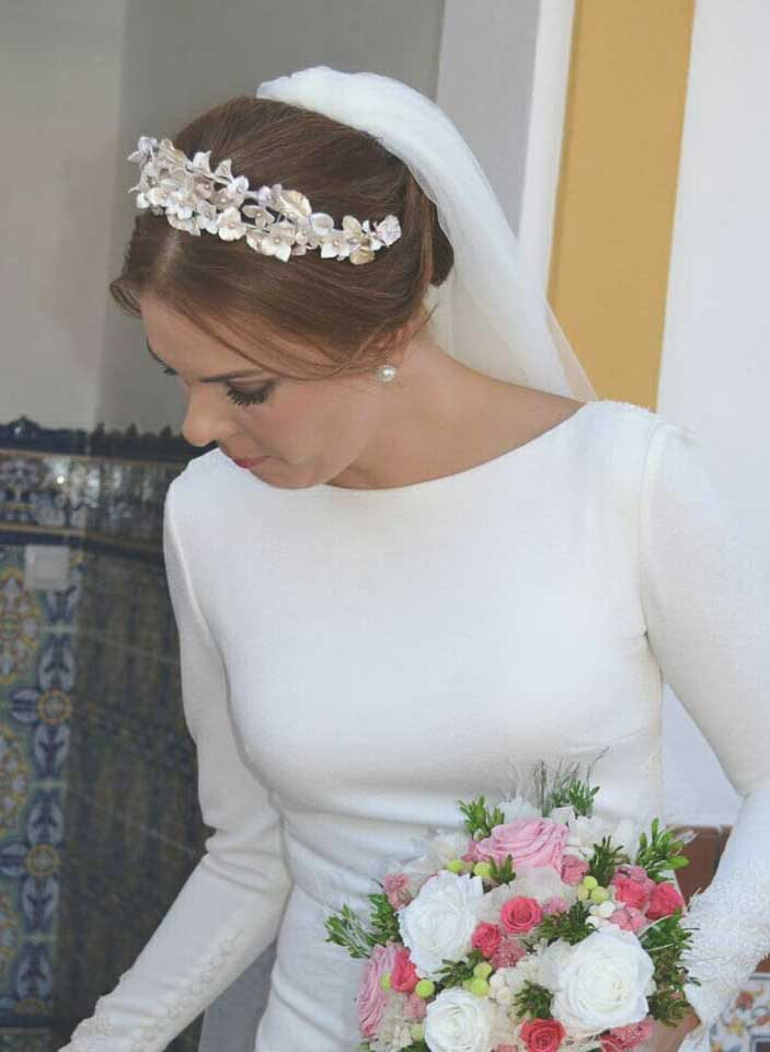 tiara-manuela-blanco-rosa