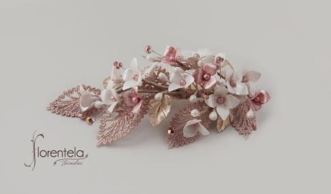adorno_mantilla_madrina_porcelana