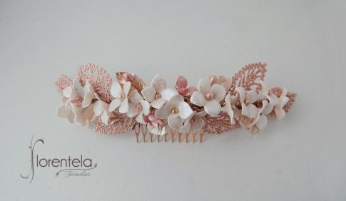 tocado-porcelana-guipur