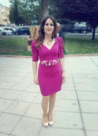 cinturon-adorno-buganvilla-rosa-palo.jpg1