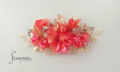 peineta-organza-porcelana-cristal-coral