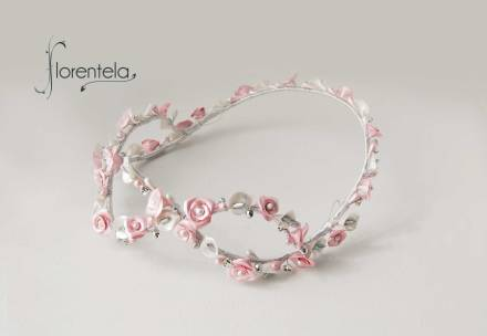 corona-florencia-blanco-rosa-plata