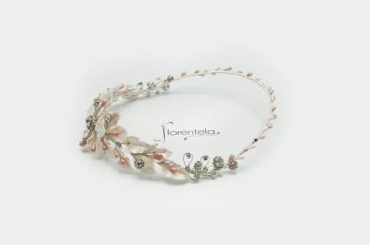 corona-pedreria-porcelana.jpg