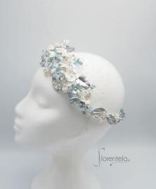 corona-porcelana-celeste.jpg1