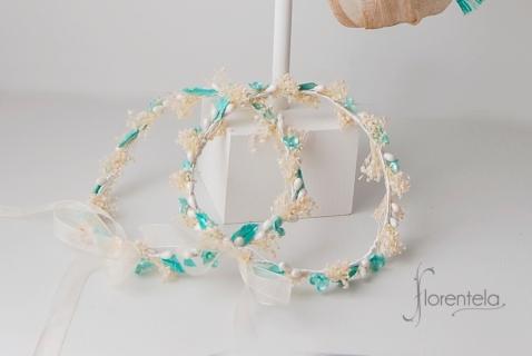 coronas-finas-paniculata-porcelana