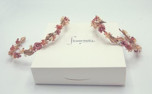 diadema-tiara-fina-porcelana-paniculata