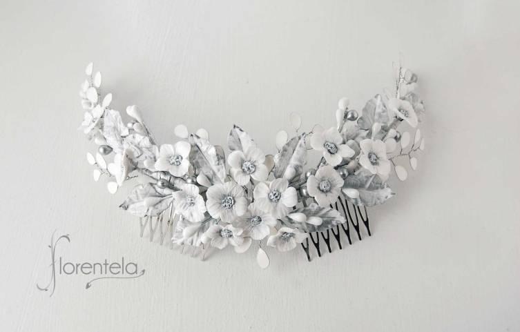 modelo-irene-blanco-plata