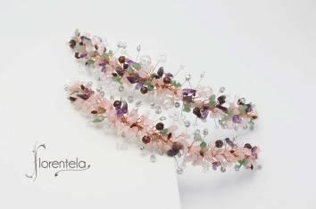 tocado-gabriela-piedra-cristal