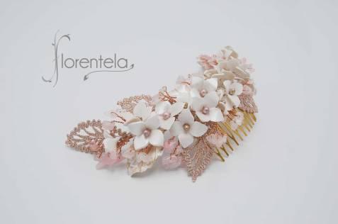tocado-guipur-porcelana-cuarzo-rosa