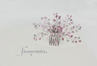 anne-lila-plata