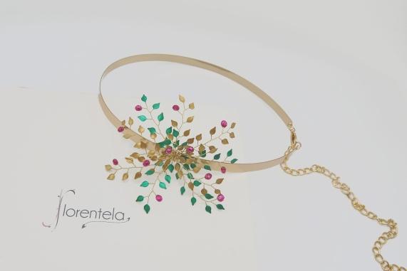 cinturon-anette-dorado-verde-buganvilla