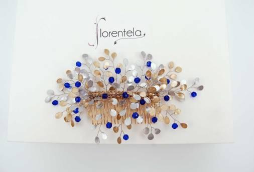 peineta-anne-champan-plata-azul