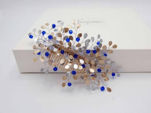 peineta-anne-champan-plata-azul.jpg1