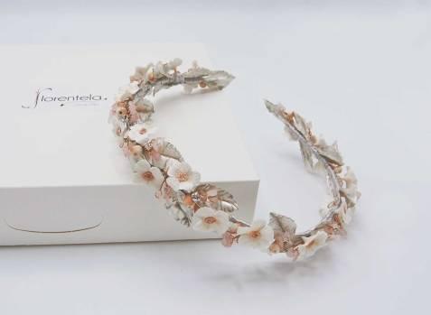 corona-piedra-cuarzo-rosa-porcelana