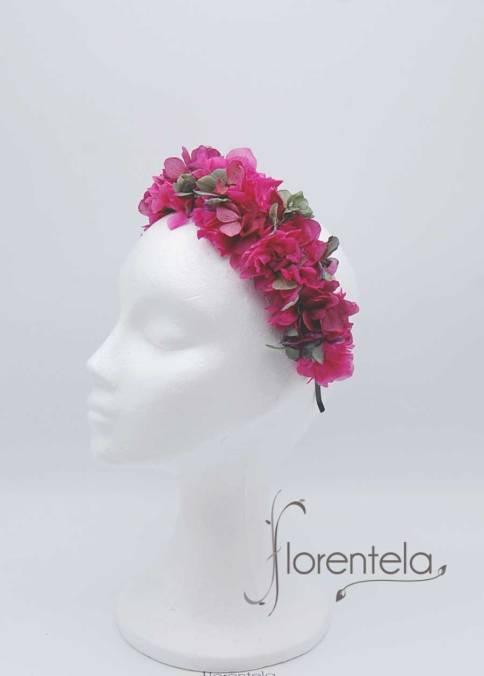 tiara-flores-preservadas-buganvilla-verde