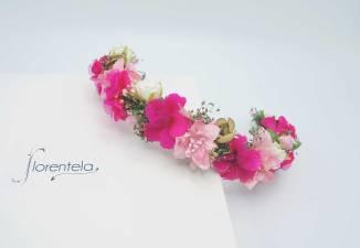 tiara-fucsia-rosa