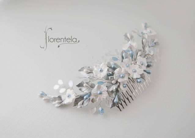 tocado-irene-blanco-azul-plata