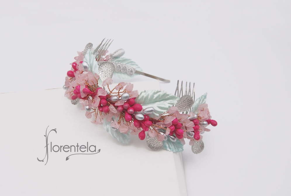 diadema-therese-cuarzo-rosa-fucsia-aguamarina.jpg11