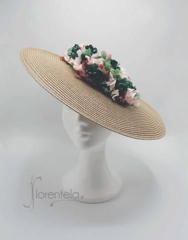 pamela-flor-preservada-verde-rosa-vintage