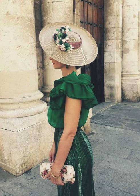 pamela-flor-preservada