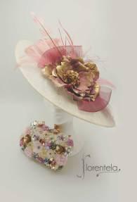 pamela-natural-rosa-dorado