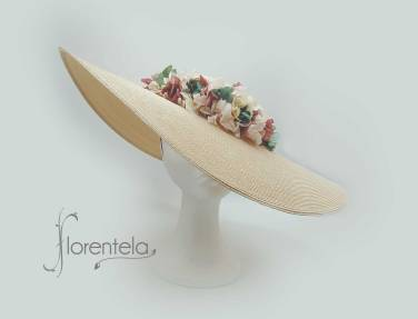 pamela-paja-sintetica-champan-flores-preservadas