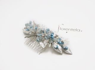 peineta-cuarzo-azul.jpg