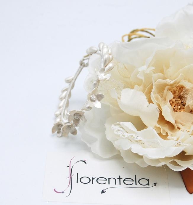 pulsera-azahar-con-flores