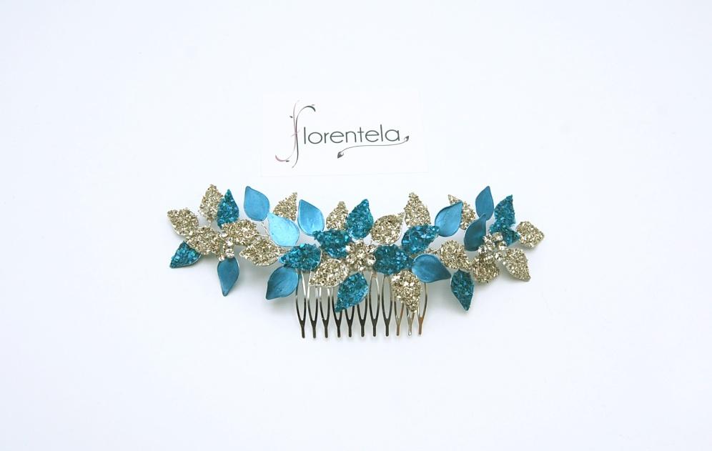 tocado-Micaela-Azul