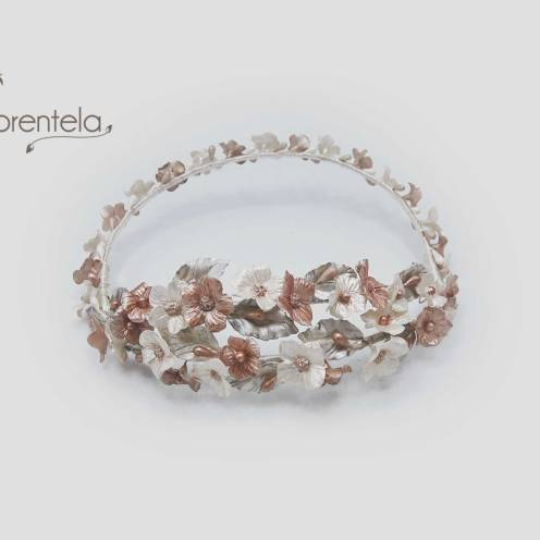 corona-blanca--rosa-vintage