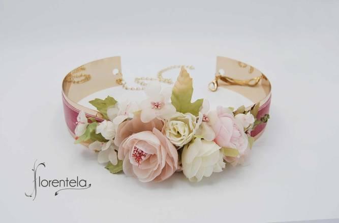 cinturon-ancho-dorado-rosa-pastel