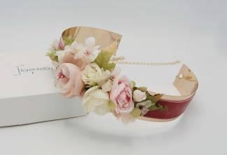 cinturon-ancho-dorado-rosa-pastel.jpg1