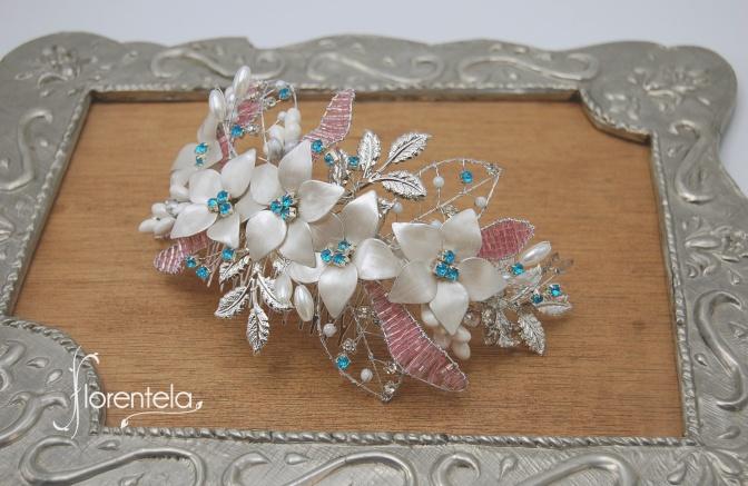 tocado-valeria-flores-esmaltadas