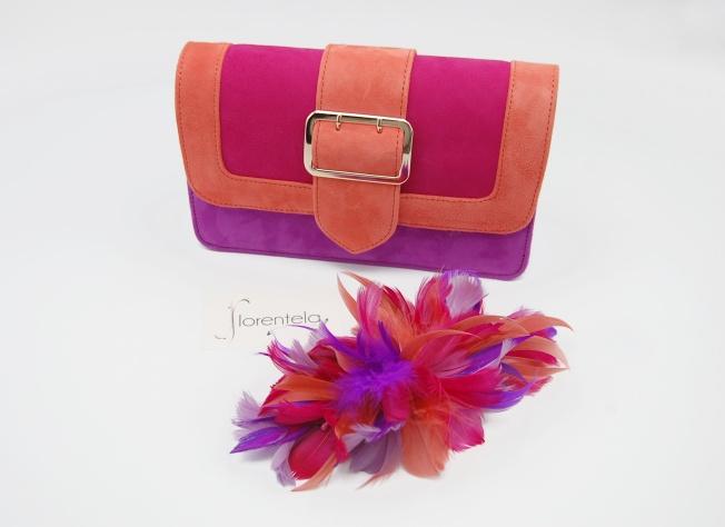 adorno-plumas-tricolor