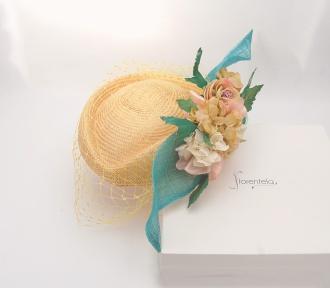 casquete-amarillo-jade-detalle