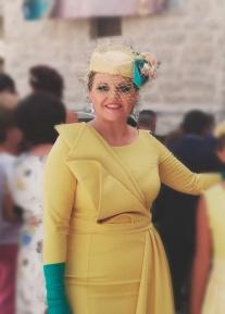 casquete-amarillo-jade