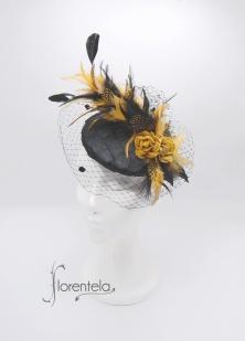 casquete-pomo-plumas