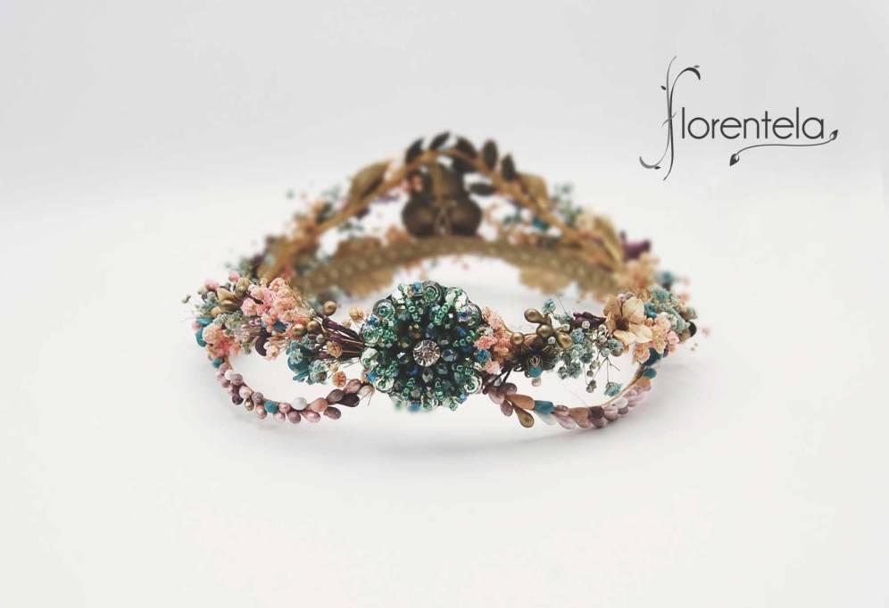 corona-royal-forest-atras