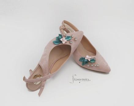 zapatos-adorno-porcelana