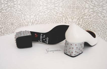 zapatos-novia-decorados