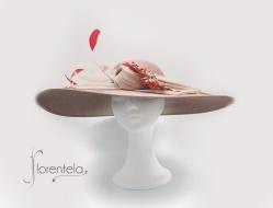maxi-pamela-rosa-nude-rojo