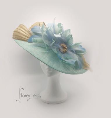 pamela-adorno-plumas