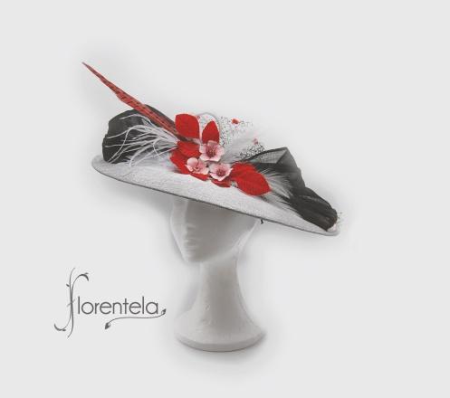 pamela-adorno-porcelana