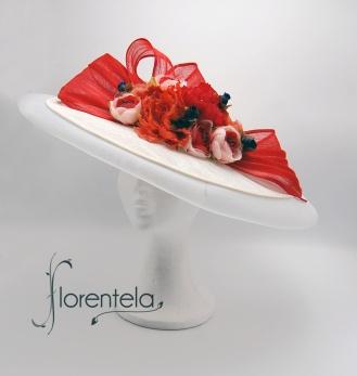 pamela-blanca-roja