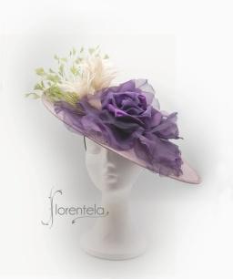 pamela--flor-xl-morada