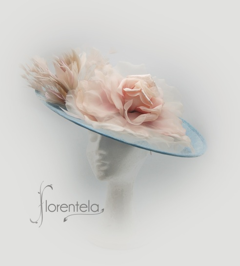 pamela-florxl-nude
