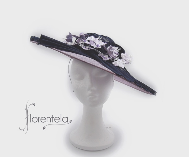 pamela-lila-marino