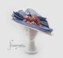 pamela-natural-azul-mandarina